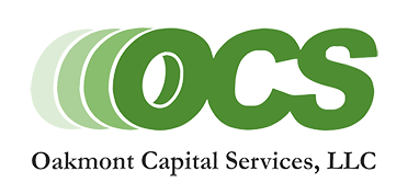 Oakmont Capital Services LLC