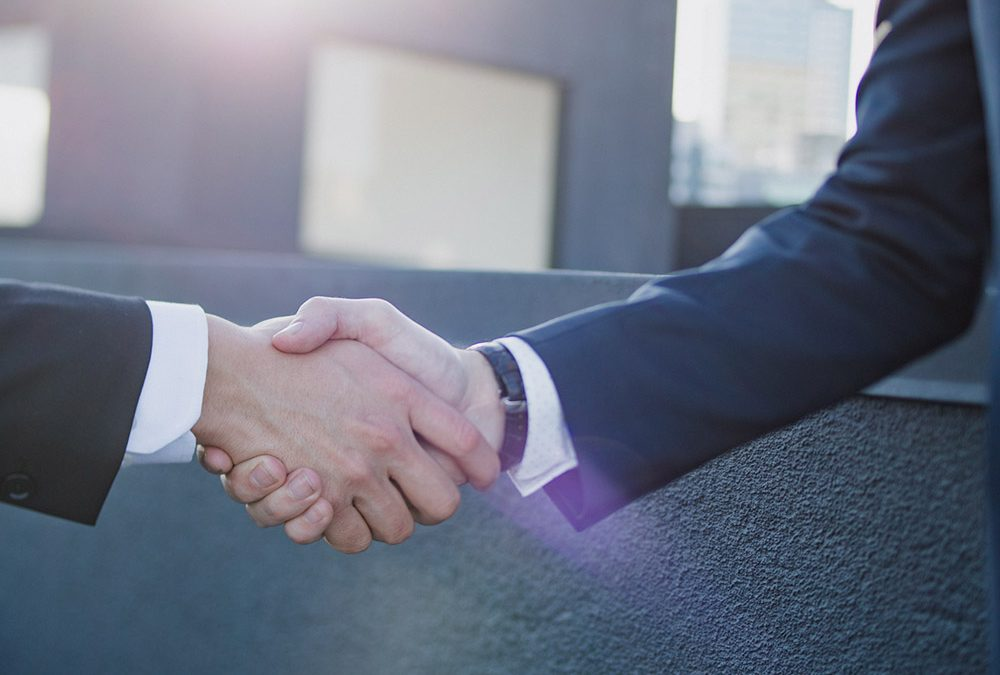 Oakmont Capital Services Adds Experienced Financing Professionals to Team
