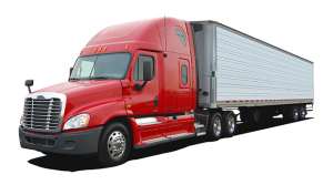 oakmont capital services truck and utility vehicles financing