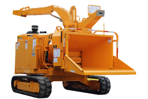 oakmont capital services equipment financing