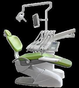 oakmontcapitalservices_medicalequipment_financing