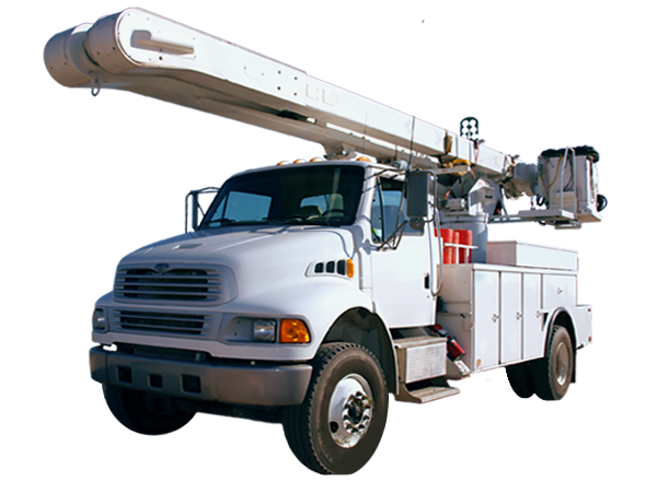 oakmontcapital_utility_vehicle_truck_financing