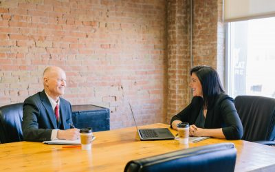 Five Keys to Hiring and Keeping the Right Employees