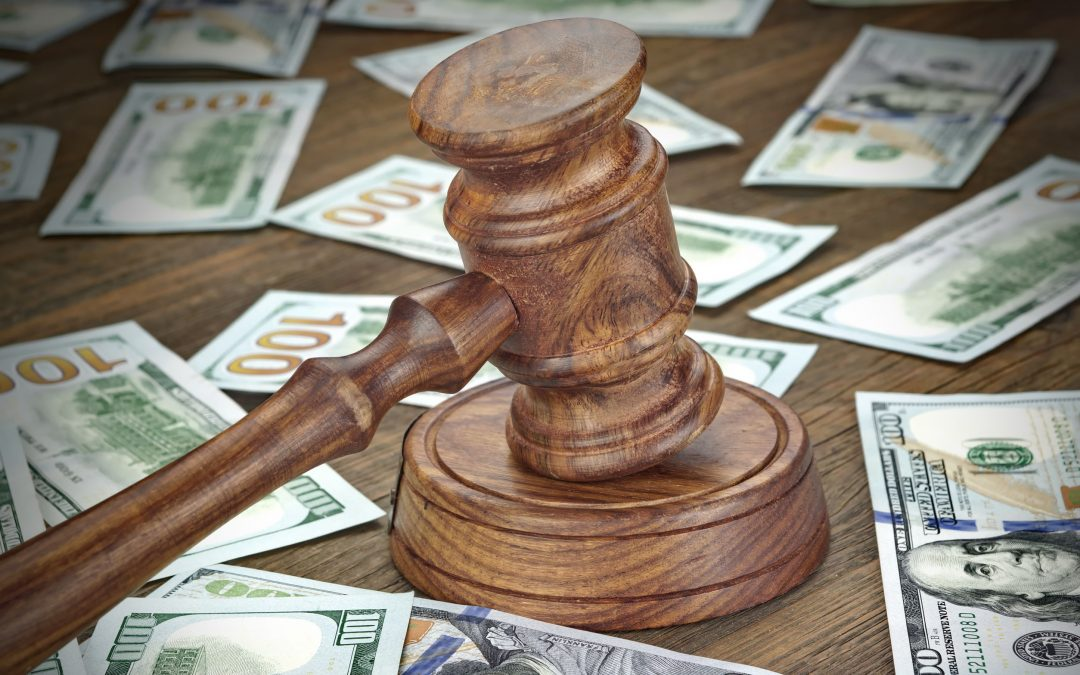 Five Reasons for Bidders to Get Pre-Approved for Auction Purchases