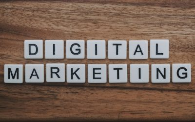 Four Practical Digital Marketing Tips for Small Businesses