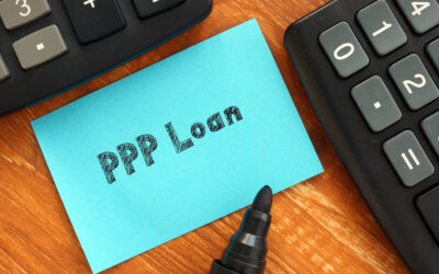 Paycheck Protection Program (PPP) Loans: What You (Still) Need to Know and How OCS Can Help