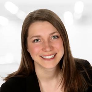 Tabitha Renneker