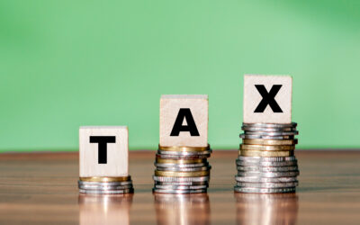 Take Advantage of Section 179's Benefits in 2021